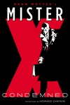 Mister X: Condemned image