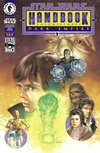 Star Wars Handbook #3: Dark Empire image