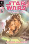 Star Wars: Breaking The Ice - A Valentine's Story image