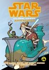 Star Wars: Clone Wars Adventures Volume 10 image