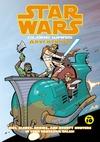 Star Wars: Clone Wars Adventures Volume 10 image