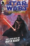 Star Wars: Darth Vader and the Ghost Prison #2 image