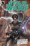 Star Wars: Dawn of the Jedi #5 image