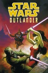 Star Wars: Outlander image