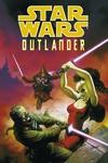 Star Wars: Outlander image