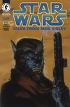 Star Wars: Tales from Mos Eisley image