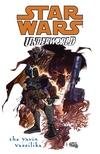 Star Wars: Underworld image