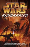 Star Wars: Visionaries image