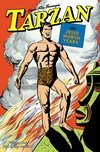 Tarzan Archives: The Jesse Marsh Years Volume 1 image