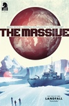 The Massive #1-#6 Bundle image