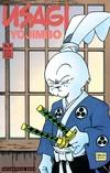 Usagi Yojimbo Vol. 1 #29 image