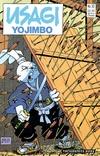 Usagi Yojimbo Vol. 1 #30 image
