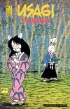 Usagi Yojimbo Vol. 1 #31 image