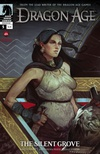 Dragon Age: The Silent Grove #5 image
