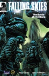 Falling Skies: Battle of Fitchburg #2 image