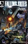 Falling Skies: Battle of Fitchburg #3 image