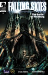 Falling Skies: Battle of Fitchburg #6 image