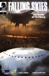 Falling Skies: Battle of Fitchburg #7 image