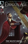 Dragon Age: The Silent Grove #6 image