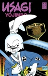 Usagi Yojimbo Vol. 1 #32 image