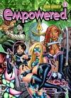 Empowered Volume 7 image