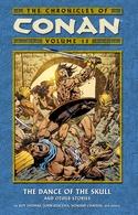 Usagi Yojimbo Volume 1 #19-#24 Bundle image