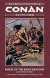 Hellsing Volume 10 image