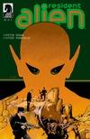 Resident Alien #2 image