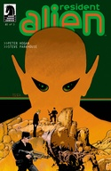 The Chronicles of Conan Volume 03: The Monster of the Monoliths and Other Stories image
