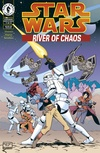 Star Wars: River of Chaos #1 (of 4) image