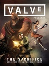 Valve Presents: The Sacrifice and Other Steam-Powered Stories image