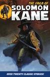 Saga of Solomon Kane image