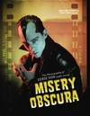 Misery Obscura: The Photography of Eerie Von (1981-2009) image