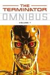The Terminator Omnibus Volume 1 image