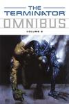 The Terminator Omnibus Volume 2 image