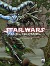Star Wars: Panel to Panel Volume 2 TPB image