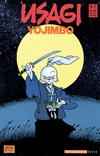 Usagi Yojimbo Vol. 1 #37 image
