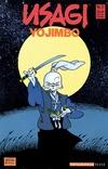 Usagi Yojimbo Vol. 1 #37 image