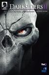 Darksiders II: Death's Door #1-#5 Bundle image