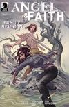 Angel and Faith #13 image