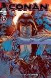 Conan #26 image