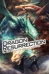 Dragon Resurrection Preview image