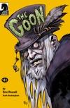 The Goon #41 image