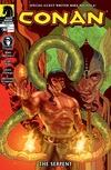 Conan #30 image