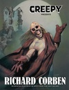 Creepy Presents Richard Corben image