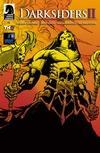 Darksiders II: Death's Door #4 image