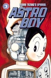 Astro Boy Volume 3 image