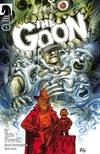 The Goon #43 image