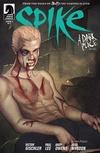Buffy the Vampire Slayer: Spike #3 image
