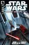 Star Wars: Knight Errant—Escape #5 image